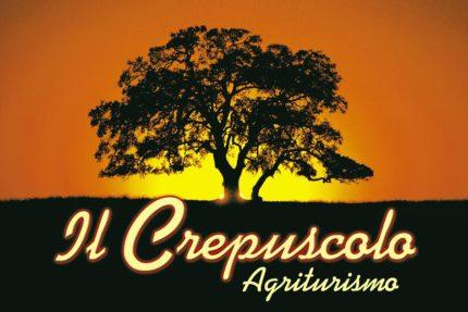 Logo Il Crepuscolo